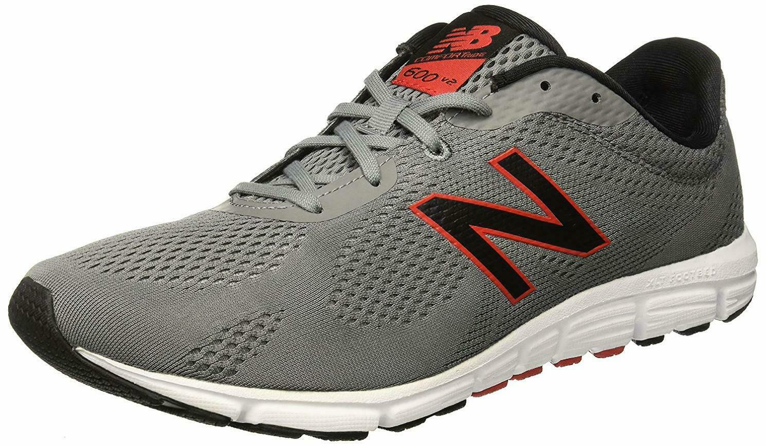 New Balance Men's 600v2 Natural Running shoes