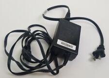 Genuine HP 0957-2231 AC Adapter Printer Photosmart C4280 4580 5280 F2180 F2280
