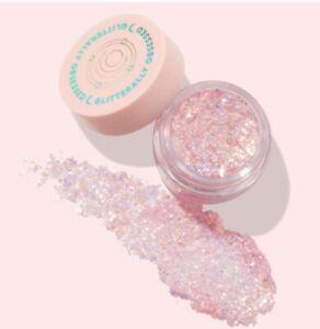 034-Moonlight-LEGEND-034-Sailor-Moon-X-GEL-di-glitter-Colourpop-in-mano
