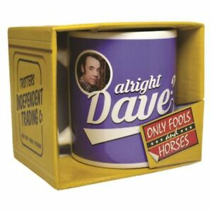 Only-Fools-and-Horses-Trigger-Alright-Dave-Official-Mug-in-Gift-Box
