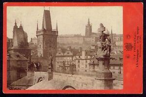 Cabinet-Photo-Prag-Prague-Praha-Czech-2842