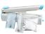 Dental-Lab-Sealing-Machine-Autoclave-Sterilization-Sealer-for-Medical-Home-Use thumbnail 1