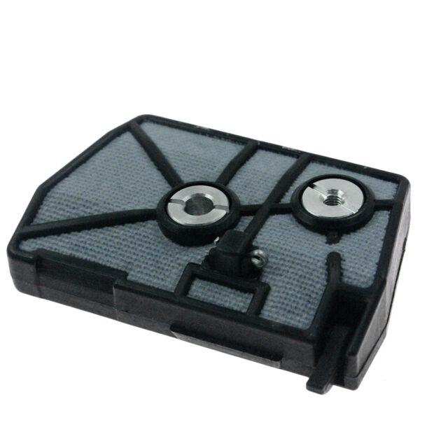 Air Filter for Stihl 028 Chainsaws, 028Q, 028W, 028WB,028 Woodboss, AV, Super