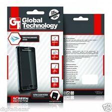 Pellicola antigraffio HQ per Samsung Galaxy Note N8000/N8010 (11398)