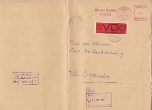 DDR-Dienst-DIN-A4-Brief-ZKD-Dienstsache-Rat-Bezirk-Leipzig-n-Oschatz-23-06-1967