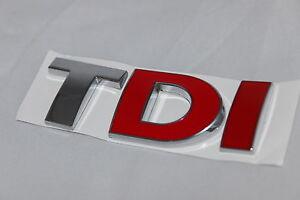 LOGO-TDI-adhesif-sticker-rouge-argent