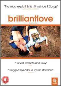 Brilliantlove-DVD-2010-DVD-Region-2