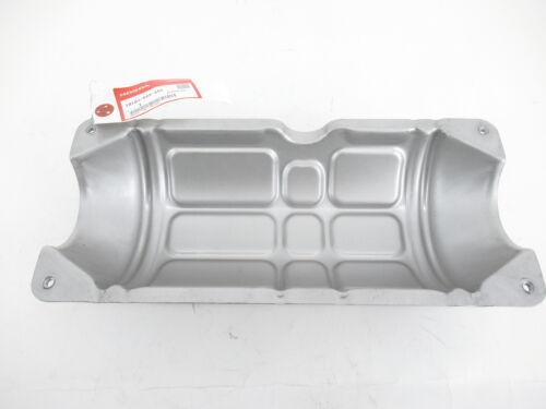 Genuine OEM Honda 18182-RAA-A01 Catalytic Converter Heat Shield 2003-2007 Accord