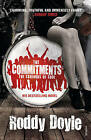 The Commitments by Roddy Doyle (Paperback, 2013)