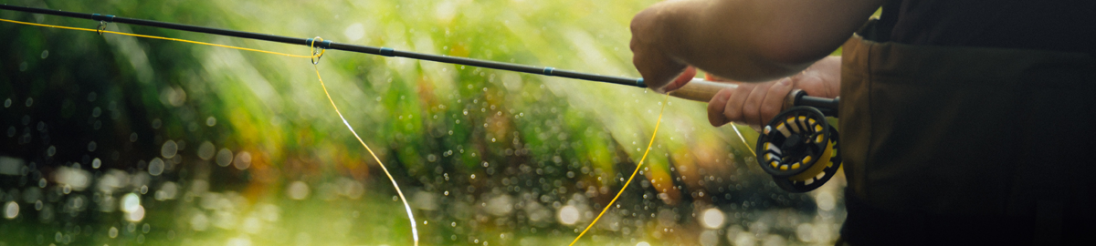 fishingtacklegb