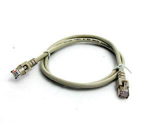 0-50-con-10m-RJ45-Cavo-Patch-di-rete-Ethernet-U-UTP-gatto-5e-LAN