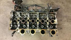 Peugeot-407-508-Zylinderkopf-2-0-HDI-RHR