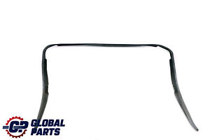 BMW 5 Series E60 E60N LCI Glass Roof Sunroof Surround Rubber Seal Gasket