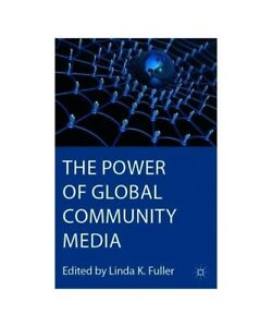 Linda-K-Fuller-034-the-Power-of-Global-Community-Media-034
