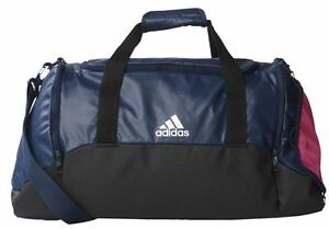 e731aeff83 ADIDAS X TEAM BAG 17.1 BAG SPORT ORIGINAL BLACK S99032 (PVP IN STORE ...