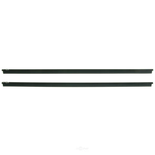 Windshield Wiper Blade Refill-Wagon Anco N-18R