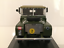 miniature 5 - Corgi-VA11113-land-rover-serie-1-80-034-1st-battalion-gloucestershire