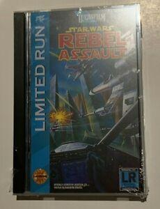 Limited-Run-Games-Star-Wars-Rebel-Assault-SCD-Classic-Edition-Sega-CD