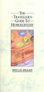 The-Travellers-Guide-to-Homoeopathy-by-Phyllis-Speight