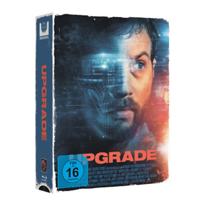 Upgrade-Tape-Edition-Blu-ray