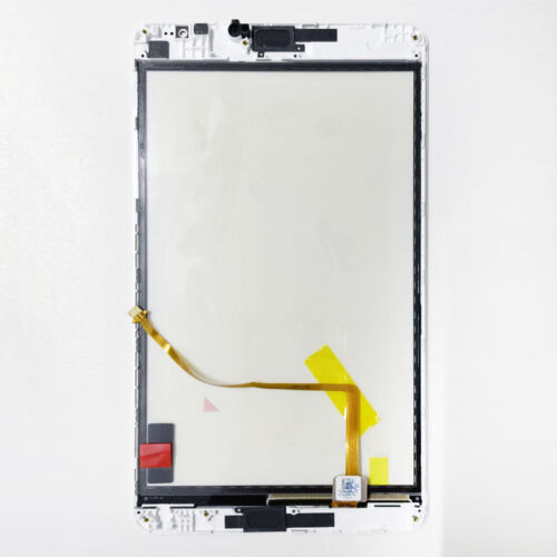 """frame 8/"""" Tablet for Huawei MediaPad M1 S8-301 S8-301W original Touch Screen"""