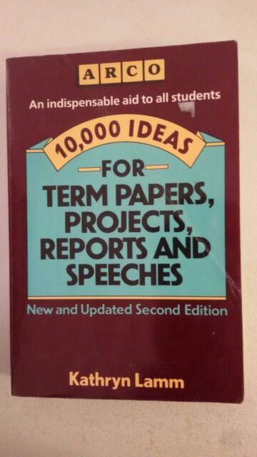Discursive essay topics 2012