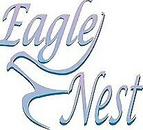 Eagle Nest Inc Boutique