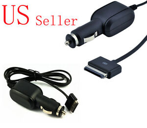 cable chargeur tablette asus tf700t
