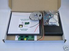 Infrared IR Night Vision 48 LED CCTV Infra Red project kit for Raspberry Pi.