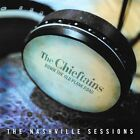 Down the Old Plank Road: The Nashville Sessions by The Chieftains (CD, Sep-2002, RCA Victor)