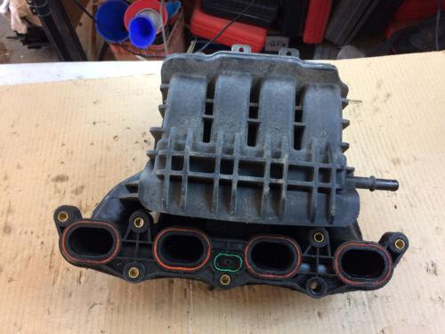 GM ECOTEC 2.2L ENGINE INTAKE MANIFOLD 12608305
