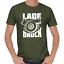 Ladedruck-Turbolader-Turbo-Tuning-Tuner-Boost-Schrauber-Auto-Werkstatt-T-Shirt Indexbild 2