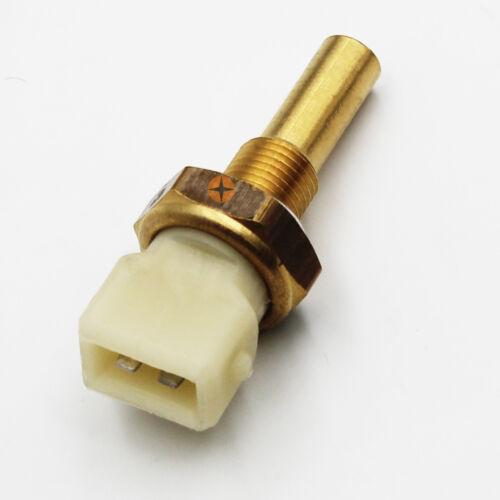 CCT0084 Car Engine Coolant Temperature Sensor Temp Sender fits Volkswagen