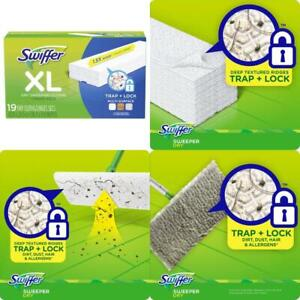Extra-Large-Dry-Mop-Refills-For-Swiffer-Sweeper-Floor-Mopping-And-Cleaning