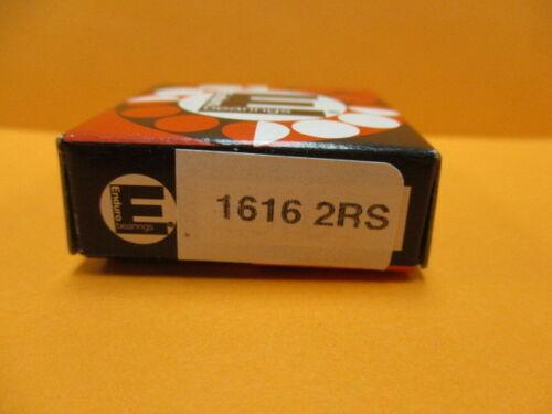 ENDURO 1616-2RS