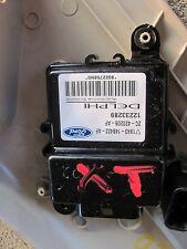 JAGUAR X TYPE 2002 2003 04 05 06 07 2008 RIGHT FRONT SEAT MODULE 1X43-14B422-AF