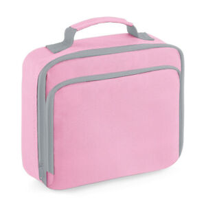Quadra-School-College-Work-Lunch-Cooler-Box-Bag