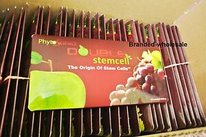 EXP-2021-JUL-30-x-Phytoscience-Apple-Grape-Double-StemCell-stem-cell-antiaging