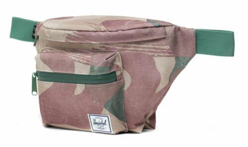 pinceau Camouflage Herschel Seventeen Coup Hip Pack de qU1UgwY