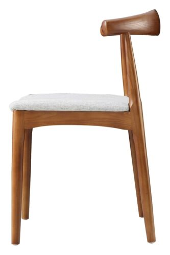 Chair Design Lounge Lehn Pads Dinner Living Room Club Furniture Kitchen Seat