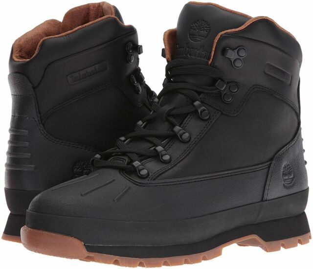 euro hiker boots Sale,up to 78% Discounts