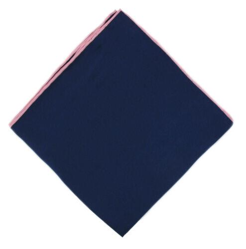 Shoestring Silk Handkerchiefs Michelsons UK