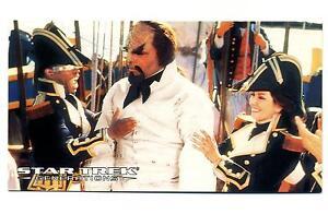 Skybox-1995-Star-Trek-Generations-Cinema-Collection-Prototype-Promo-Card-S1