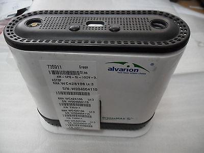 Alvarion BreezeMax PRO Si 4Motion Wireless 4M-CPE-Si-1D2V-3.5-Omni 735911 Indoor