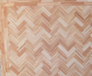 1-12-Scale-034-Polished-034-Parquet-Floor-Paper-60cm-x-43cm-Tumdee-Dolls-House-5879