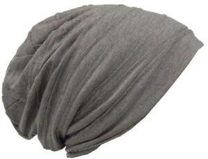 ZuverläSsig Cool4 Vintage Winter Falten Struktur Fleece Beanie Hell Oliv Grün Vwb07 Damen-accessoires Kleidung & Accessoires