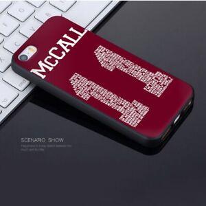 Teen-Wolf-McCall-11-Funda-Iphone-5-6-6S-7-8-PLUS-X-Xr-Xs-Max