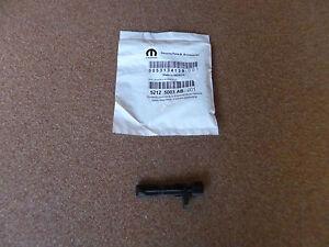 ABS-Sensor-hinten-original-MOPAR-52125003AD-Dodge-Nitro-TYP-KA-2007-2011