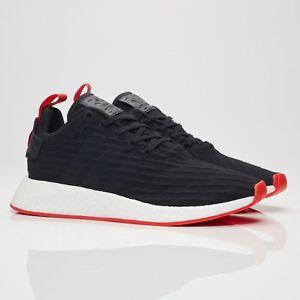Adidas Originals NMD rosso