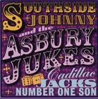 Cadillac Jacks Number One Son von Southside Johnny & The Asbury Jukes (2011)